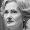 Ирина Яровая, глава комитета Госдумы по безопасности и противодействию коррупции