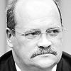 Игорь Зотов, лидер Российской партии пенсионеров, член фракции