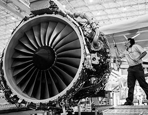 Налоговые льготы облегчат жизнь российскому авиапрому