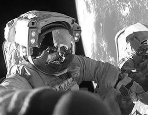 Фото: пресс-служба Роскосмоса/ТАСС
