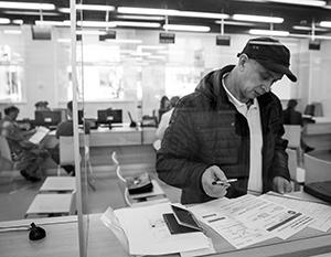 Брюссель готов принять жителей ДНР и ЛНР только по украинским паспортам