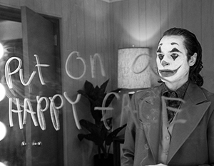 Фото: «Джокер», Warner Bros. Pictures