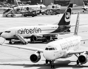Airbus начинает побеждать своего основного конкурента на мировом рынке