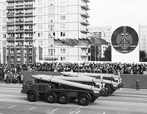 Фото: Владимир Мусаэльян/Фотохроника ТАСС