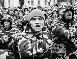 Фото: Gleb Garanich/Reuters