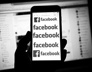 Западные социальные сети все менее дружелюбны по отношению к россиянам