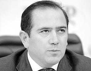 Ахмеда Билалова настигло американское правосудие