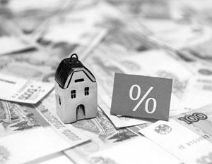 Ключевая ставка в России впервые стала ниже уровня 2014 года