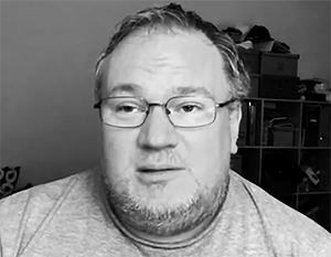 Кирилл Иванов узнал о жизни в Латвии много нового