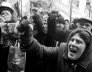 Фото: Никитин Максим/ТАСС