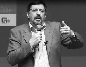 Фото: кадр из видео