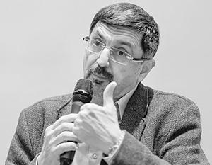 Преподаватель ВШЭ не критиковал, а оскорблял русский язык – и это большая разница