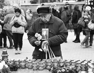 Фото: Михаил Воскресенский/РИА Новости
