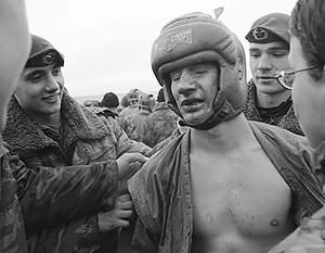 Фото: Владимир Вяткин/РИА Новости