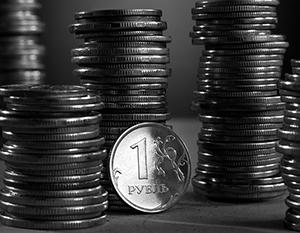 Западные инвесторы любят рубль и российские облигации