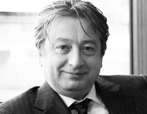 «Бывший оружейный магнат Александр Темерко» – один из тех, кто, по мнению британских политиков, является русским агентом влияния в Лондоне