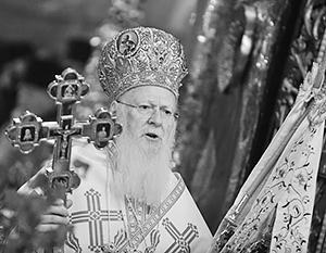 Фото:  Алешковский Митя/ТАСС