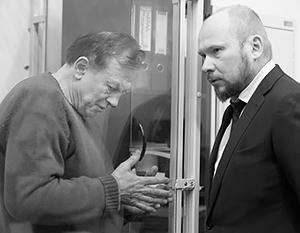 Соколов раскаивается – но есть признаки того, что его преступление не было случайностью