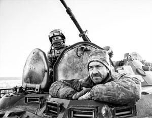 Непризнанным республикам Донбасса стоит ожидать нового обострения на фронтах