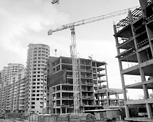 На месте завода «Каучук» будет возведен многофункциональный комплекс