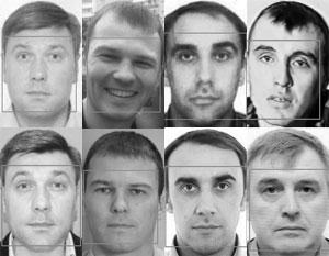 «Разоблачители» выдали список «шпионов» с фотографиями, но не привели веских доказательств их вины
