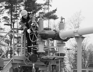 «Нафтогаз» смягчился по отношению к Газпрому