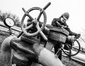 Шведский суд отклонил апелляцию Газпрома на решение Стокгольмского арбитража