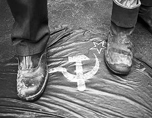 Фото:  Бабушкин Андрей/ТАСС