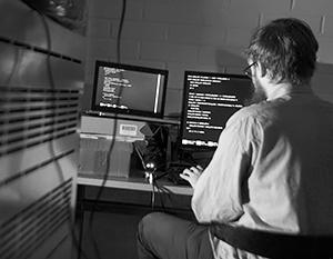 Ущерб экономики США от киберпреступлений оценивается в десятки миллиардов долларов в год