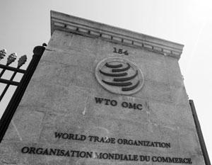 Немецкие СМИ предрекли крах мировой системы торговли в считанные дни