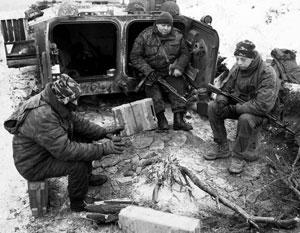 Конфликт в Донбассе пока заморожен – и маловероятно, что в ближайшее время что-то изменится