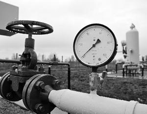 Реакция на газовые переговоры Путина с Зеленским оказалась противоречивой