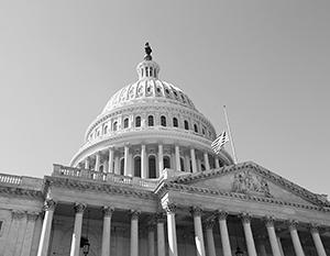 Сенатор Гарднер считает, что Россия угрожает не только Америке и ее союзникам
