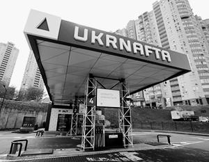 Игорь Коломойский требует от России миллионы долларов за Крым