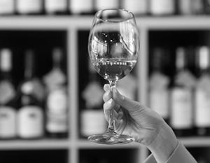 Качество российского вина должно улучшиться