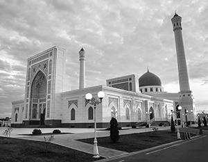 Узбекистан стал гораздо более открытым для туристов