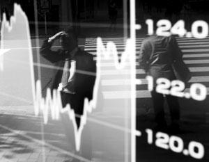 Предпосылок для нового глобального кризиса немало