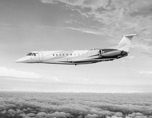 Украина штрафует авиакомпании, летающие через Крым