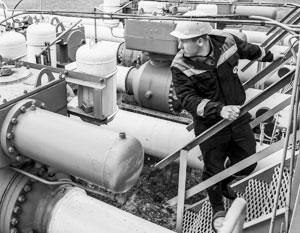 Газовые войны Москвы и Киева если уж и начинались, то всегда в первых числах января