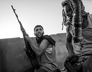 Фото:  Amru Salahuddien/Global Look Press