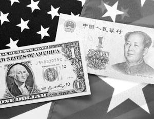Торговая сделка США и Китая может быть опасной