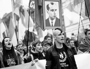 На Украине празднуют юбилеи более-менее известных антисемитов – политических неудачников прошлого