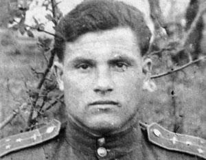 Летчик Девятаев выжил в лагере смерти и совершил побег при невероятных обстоятельствах