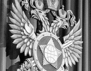 Служба внешней разведки рассекретила только малую часть биографии выдающихся российских разведчиков