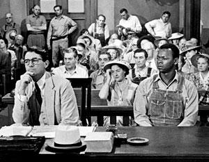 Благородная идея борьбы за права меньшинств выродилась в нечто противоположное