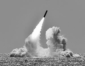 Фото: U.S. Navy/Mass Communication Specialist <br>1st Class Ronald Gutridge/REUTERS