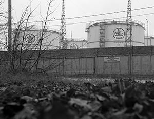 Возобновление закупки российской нефти Белоруссией – лишь вопрос времени