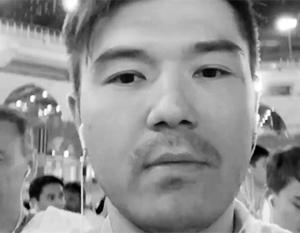 Внук Назарбаева стал для Казахстана информационной бомбой