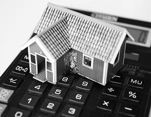 Только удешевление ипотеки доступным жилье не сделает