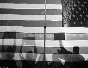 Граждане США все больше сомневаются в справедливости своих выборов